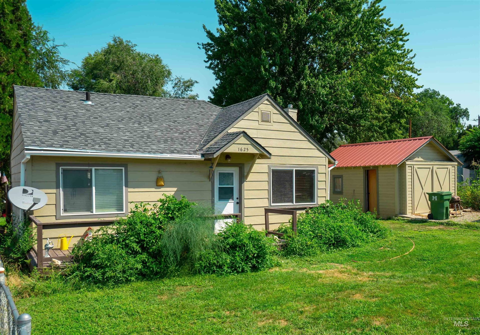 1625 2 Ave S, Payette, ID 83661 - MLS#: 98816977