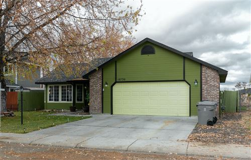 Photo of 10730 W Hazelwood Dr, Star, ID 83669 (MLS # 98786979)