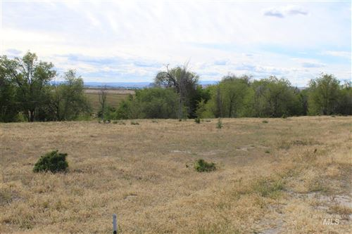 Photo of TBD S Whitley Dr, Fruitland, ID 83619 (MLS # 98750980)