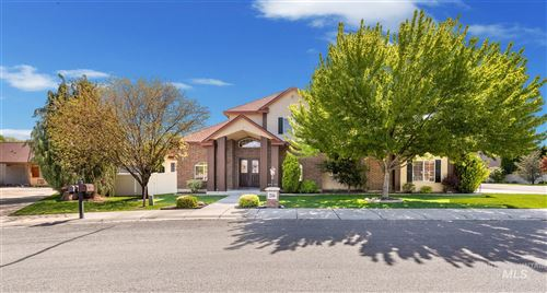 Photo of 2846 S Day Break Ave, Boise, ID 83642 (MLS # 98767980)