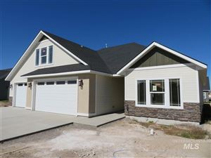Photo of 796 Cambron Ave, Twin Falls, ID 83301 (MLS # 98716982)