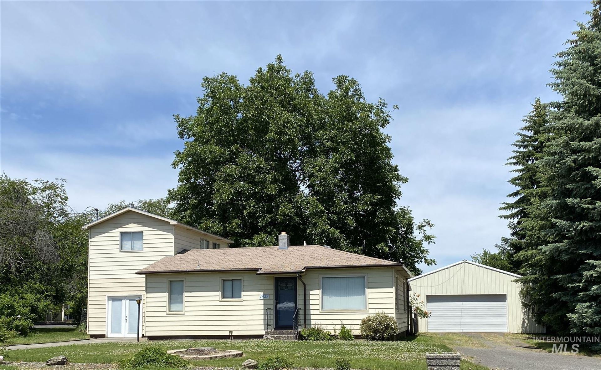 1521 Ripon Ave, Lewiston, ID 83501 - MLS#: 98768984
