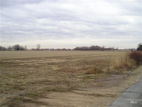 Photo of King Road, Kuna, ID 83634 (MLS # 98790986)