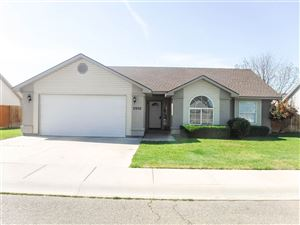 Photo of 2902 Denise Ave., Twin Falls, ID 83301 (MLS # 98740988)