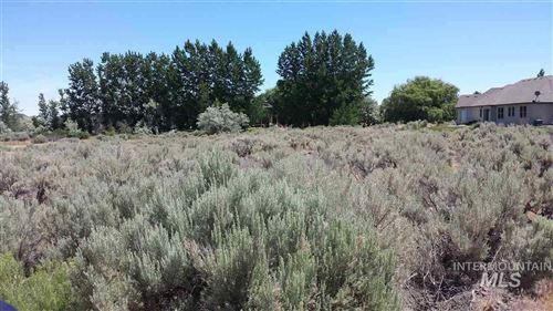 Photo of Lot 2 Blk 1 Quail Ridge, Kimberly, ID 83341 (MLS # 98661989)