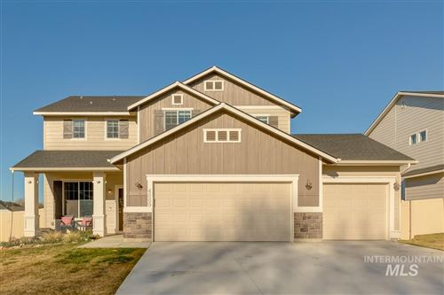 Photo of 4889 S Pinto Ave., Boise, ID 83709 (MLS # 98761989)