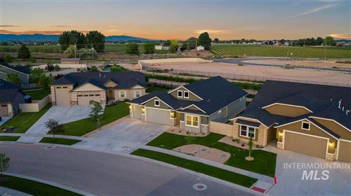 Photo of 2914 E Snake River Dr., Nampa, ID 83686 (MLS # 98772994)