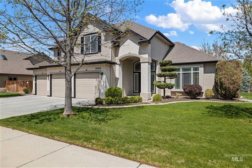 Photo of 10996 W Southerland St., Boise, ID 83709 (MLS # 98801994)