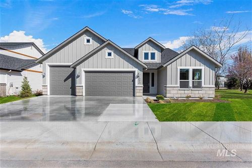 Photo of 2090 E Kamay Dr, Meridian, ID 83646 (MLS # 98761996)