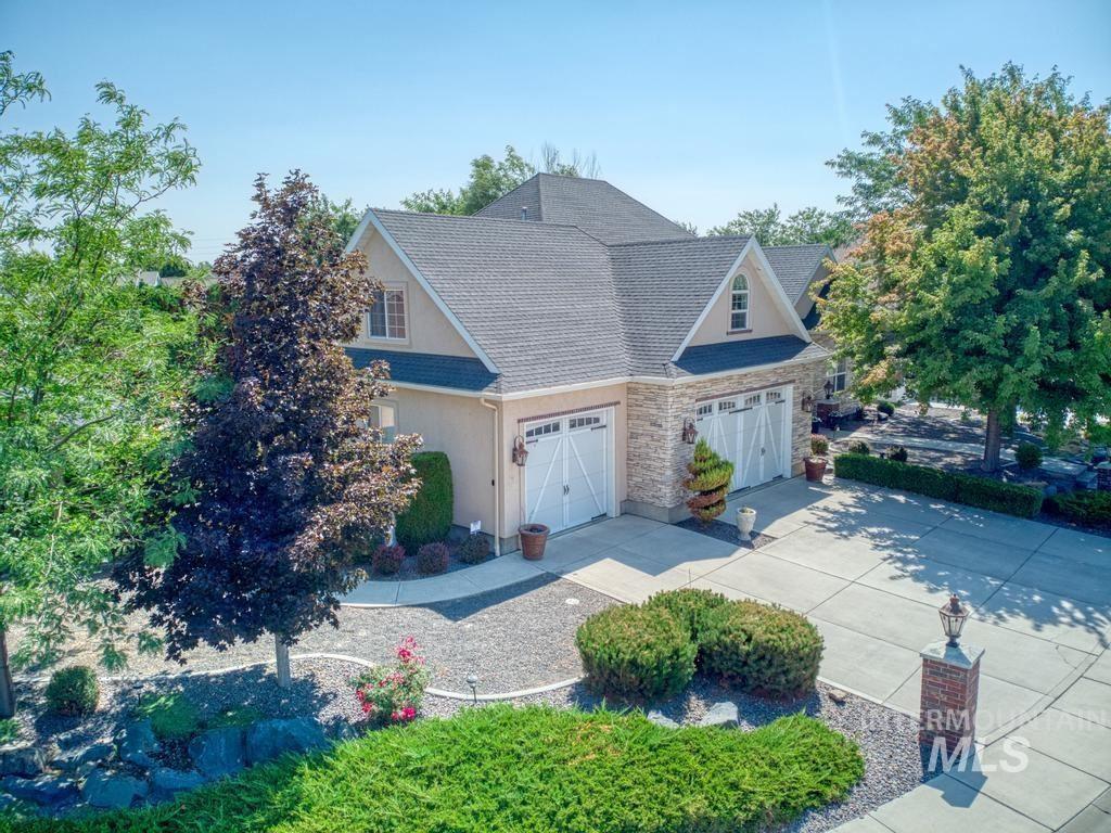 568 Boxwood Drive, Twin Falls, ID 83301 - MLS#: 98816996