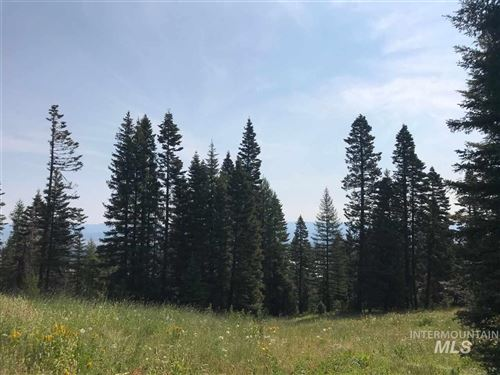 Photo of 664 Whitewater, Donnelly, ID 83615 (MLS # 98700997)