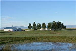 Photo of 1754 Pete Kriger Rd, Midvale, ID 83645 (MLS # 98734997)