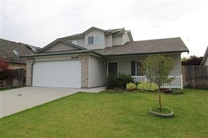Photo of 18158 Harvester Ave., Nampa, ID 83687 (MLS # 98736997)