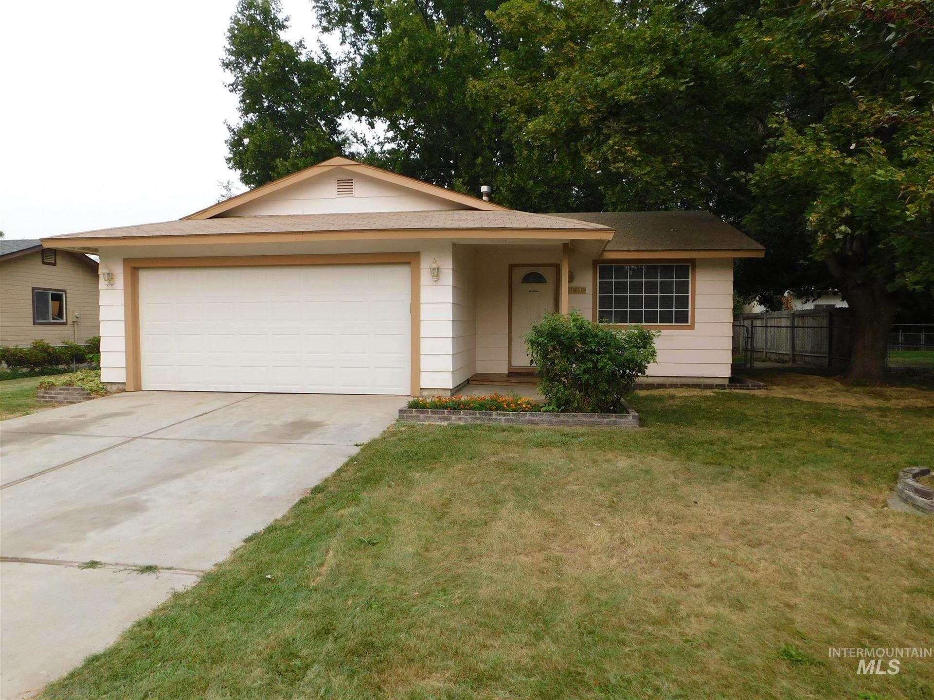 746 W Kinghorn Dr, Nampa, ID 83651 - MLS#: 98780997