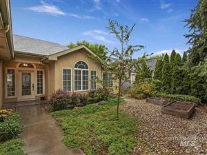 Photo of 4157 N Waterford Place, Boise, ID 83703 (MLS # 98744998)