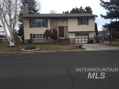 Photo of 2318 Concord, Moscow, ID 83843 (MLS # 98767998)