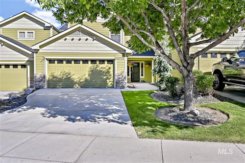 Photo of 11732 W Annalee Lane, Boise, ID 83709 (MLS # 98818998)