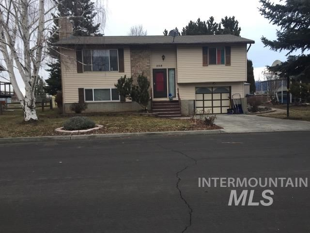 2318 Concord, Moscow, ID 83843 - MLS#: 98767998