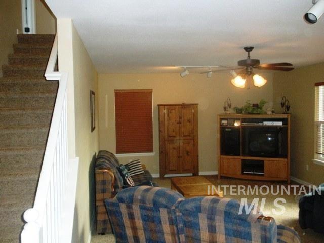 Photo of 22493 Duff Lane, Middleton, ID 83644 (MLS # 98783998)