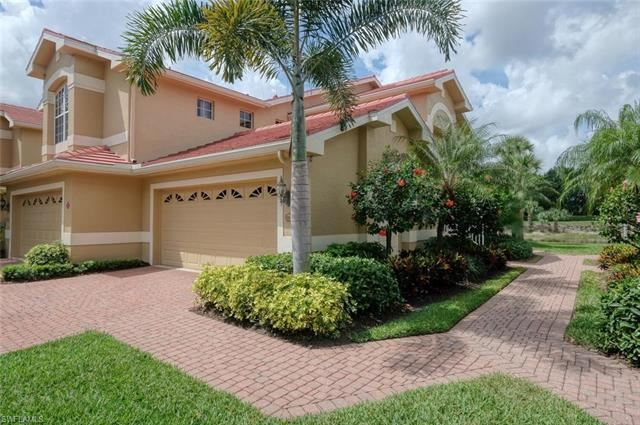 20330 Calice CT #1404, Estero, FL 33928 - #: 221026000
