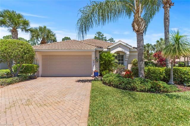 9914 Horse Creek RD, Fort Myers, FL 33913 - #: 220029007
