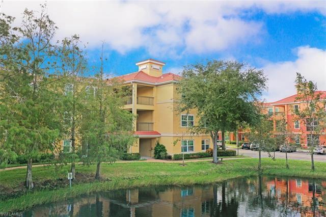 23600 Walden Center DR #203, Estero, FL 34134 - #: 220074009
