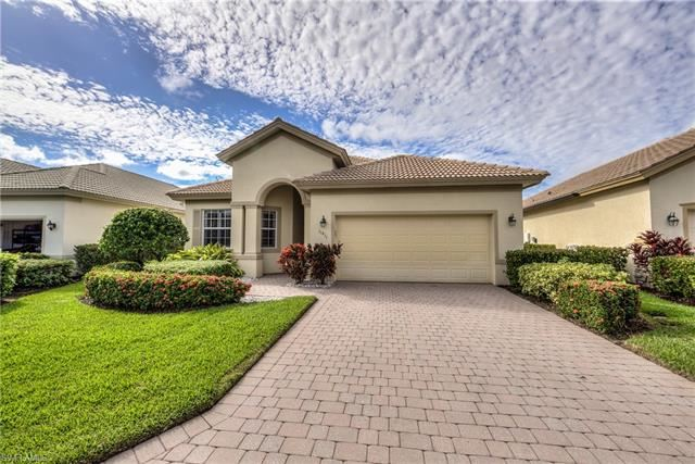 11811 Bramble Cove DR, Fort Myers, FL 33905 - #: 220067014