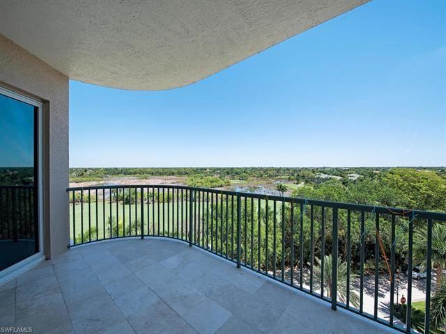 4811 Island Pond CT #605, Bonita Springs, FL 34134 - #: 220027017