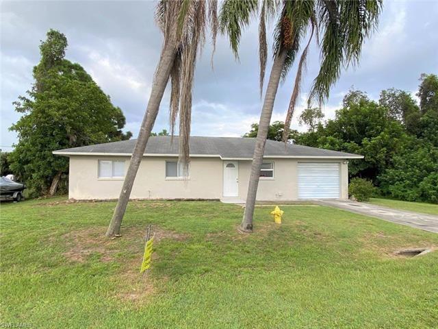 18457 Matanzas RD, Fort Myers, FL 33967 - #: 221063022