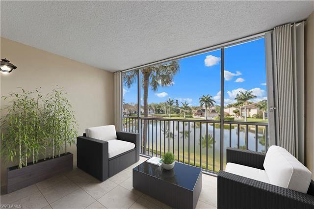 1020 Palm View DR #C-205, Naples, FL 34110 - #: 220020025