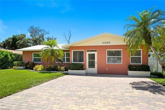 27650 Lime ST, Bonita Springs, FL 34135 - #: 220031026