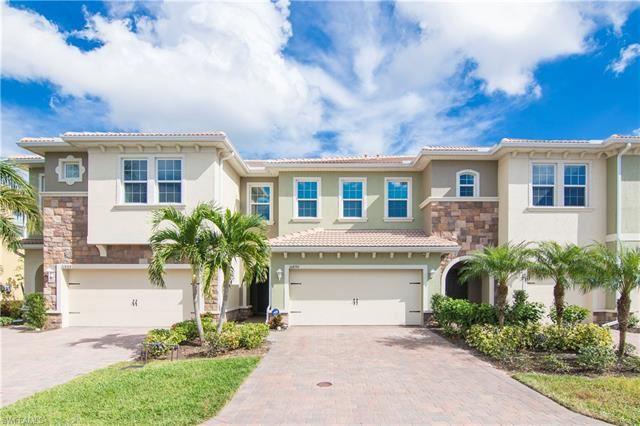 10890 Alvara WAY, Bonita Springs, FL 34135 - #: 220068026
