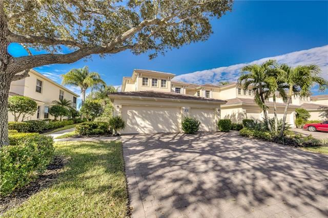 3031 Meandering WAY #101, Fort Myers, FL 33905 - #: 221001026