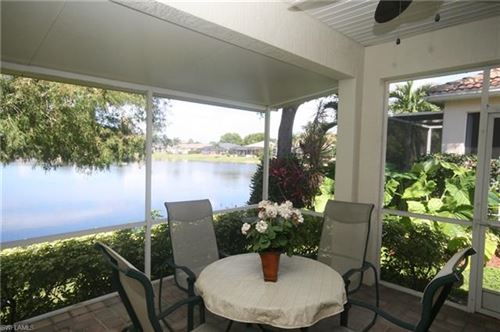 Photo of 17055 Colony Lakes BLVD, FORT MYERS, FL 33908 (MLS # 221065040)