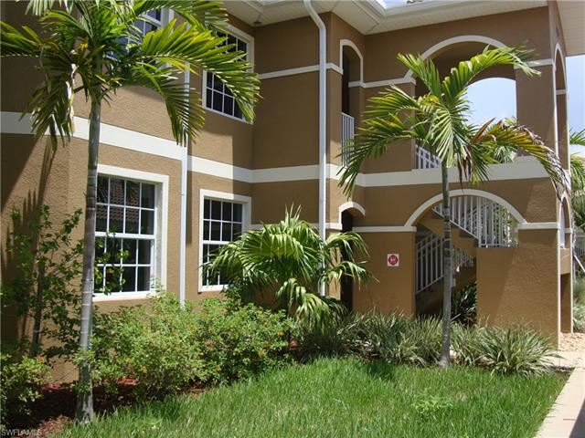 1057 Winding Pines CIR #206, Cape Coral, FL 33909 - #: 220037042