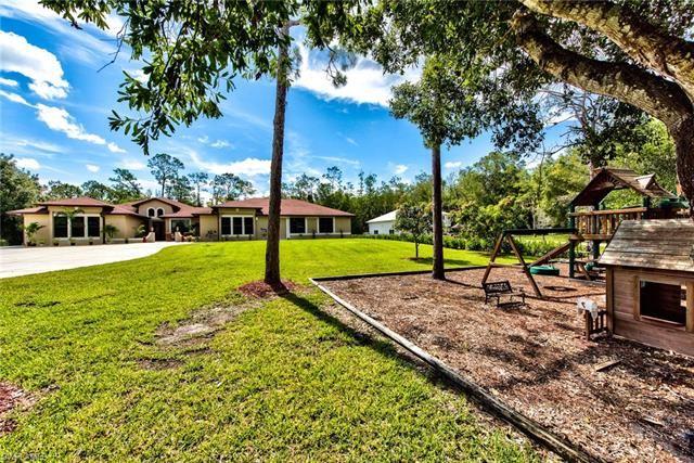 11467 Ranchette RD, Fort Myers, FL 33966 - #: 220038042