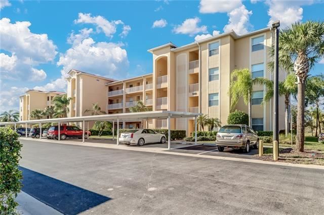 8450 Kingbird LOOP #438, Estero, FL 33967 - #: 220081043