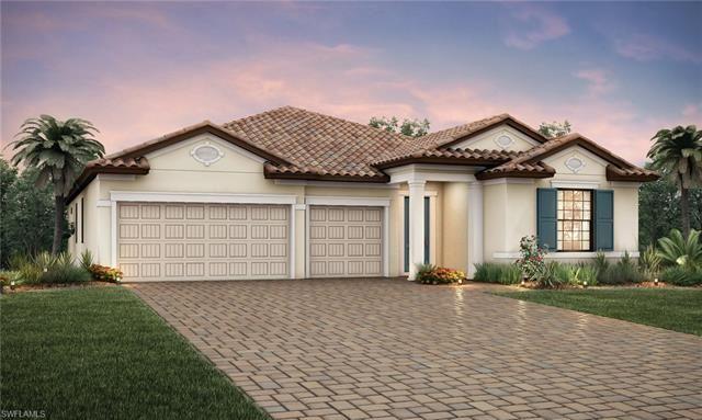 17915 Blossom Hill CT, Estero, FL 33928 - #: 220068050