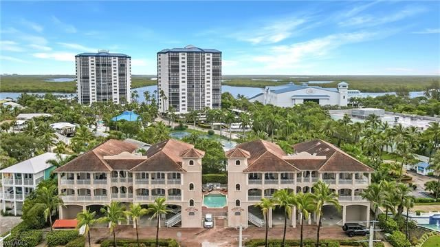 4633 Estero BLVD #203, Fort Myers Beach, FL 33931 - #: 221057050
