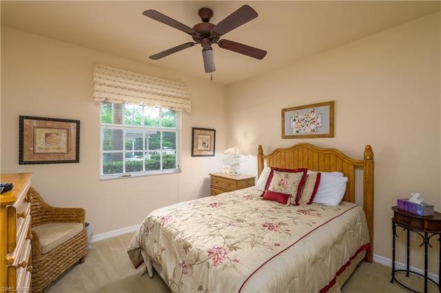 9601 Spanish Moss WAY #3615, Bonita Springs, FL 34135 - #: 220059051