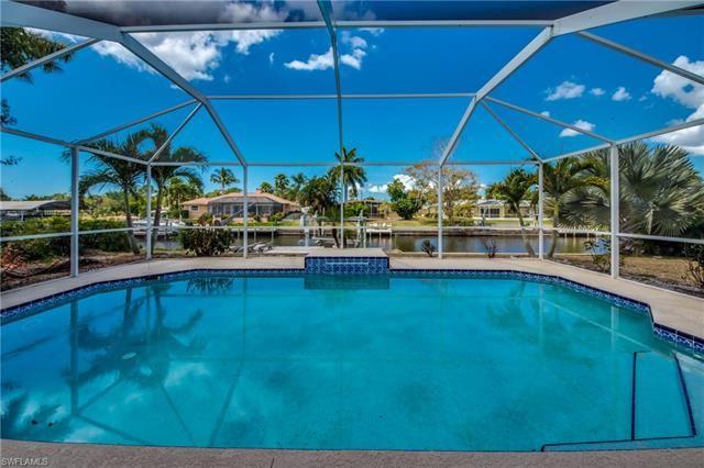 5132 Rutland CT, Cape Coral, FL 33904 - #: 220022052