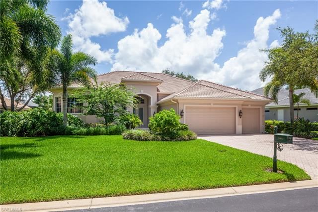 23933 Sanctuary Lakes CT, Bonita Springs, FL 34134 - #: 220039053