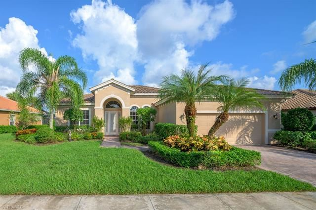 9000 Maverick SE CT, Naples, FL 34113 - #: 219071064