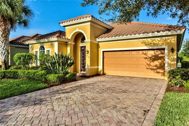 12192 Corcoran PL, Fort Myers, FL 33913 - #: 220060069