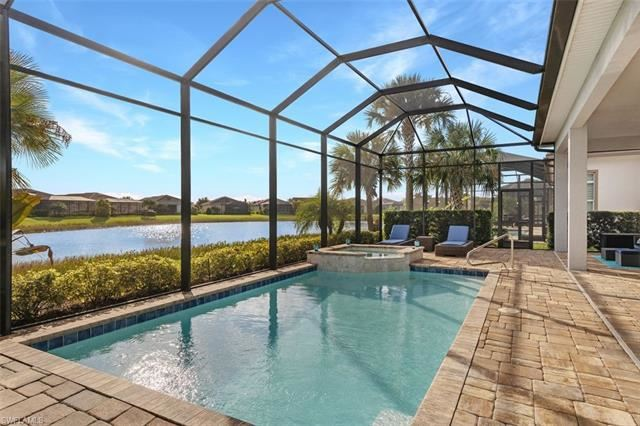 13837 Woodhaven CIR, Fort Myers, FL 33905 - #: 221074069