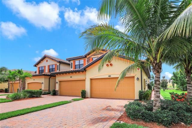 28050 Cookstown CT #2704, Bonita Springs, FL 34135 - #: 220035070