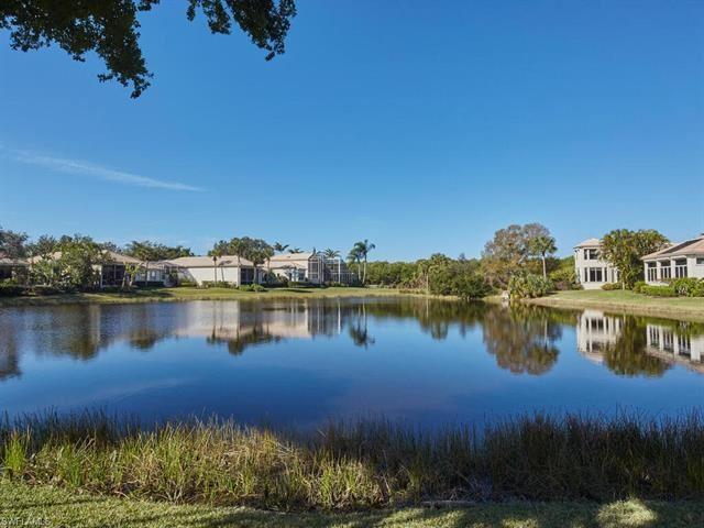 27524 Riverbank DR, Bonita Springs, FL 34134 - #: 221009070