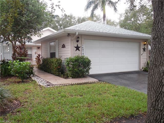 14819 Crooked Pond CT, Fort Myers, FL 33908 - #: 220035072