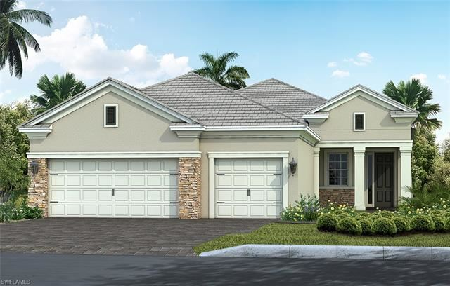 13765 Magnolia Isles DR, Fort Myers, FL 33905 - #: 220057074
