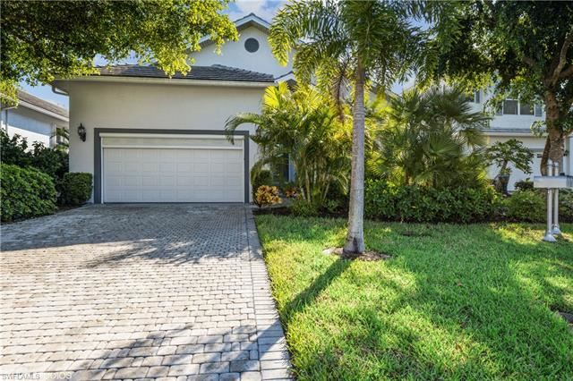 7214 Falcon Crest CT, Fort Myers, FL 33908 - #: 220058085
